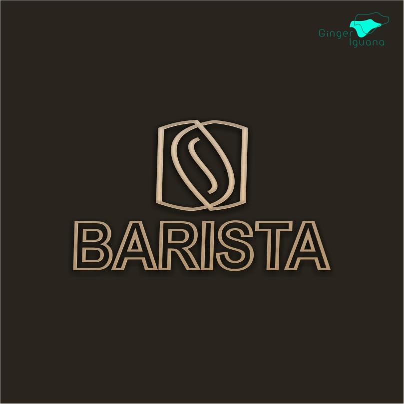Ребрендинг логотипа сети кофеен фото f_2175e8955646b038.jpg