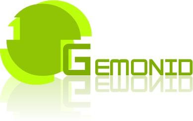 Разработать логотип к ПО фото f_4ba53b8612fa0.jpg