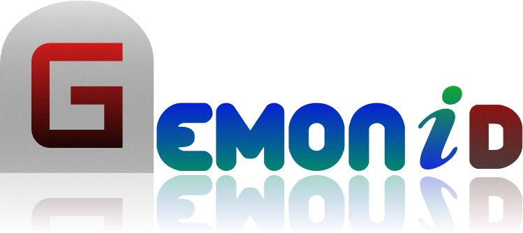 Разработать логотип к ПО фото f_4ba5400aaa555.jpg