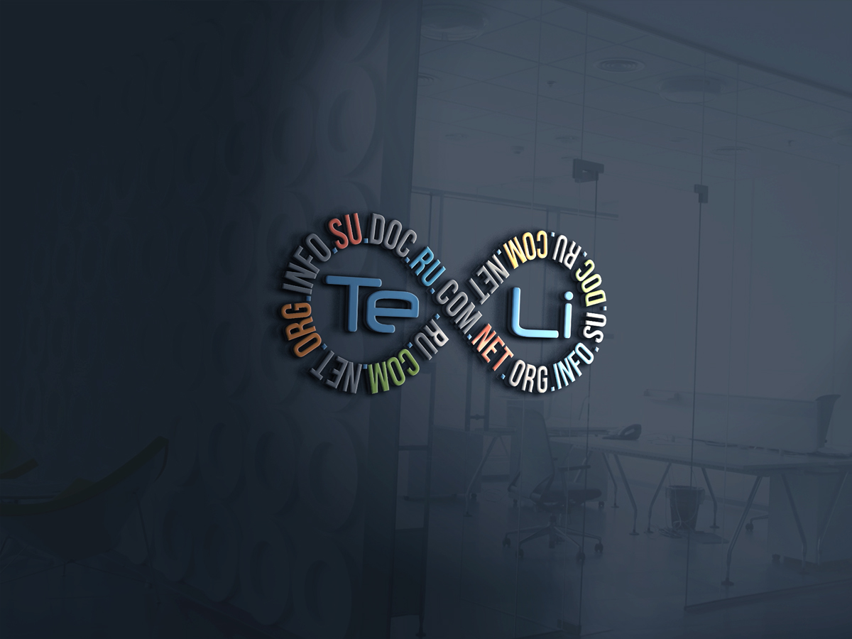 Разработка логотипа и фирменного стиля фото f_04659021667c0e1c.jpg