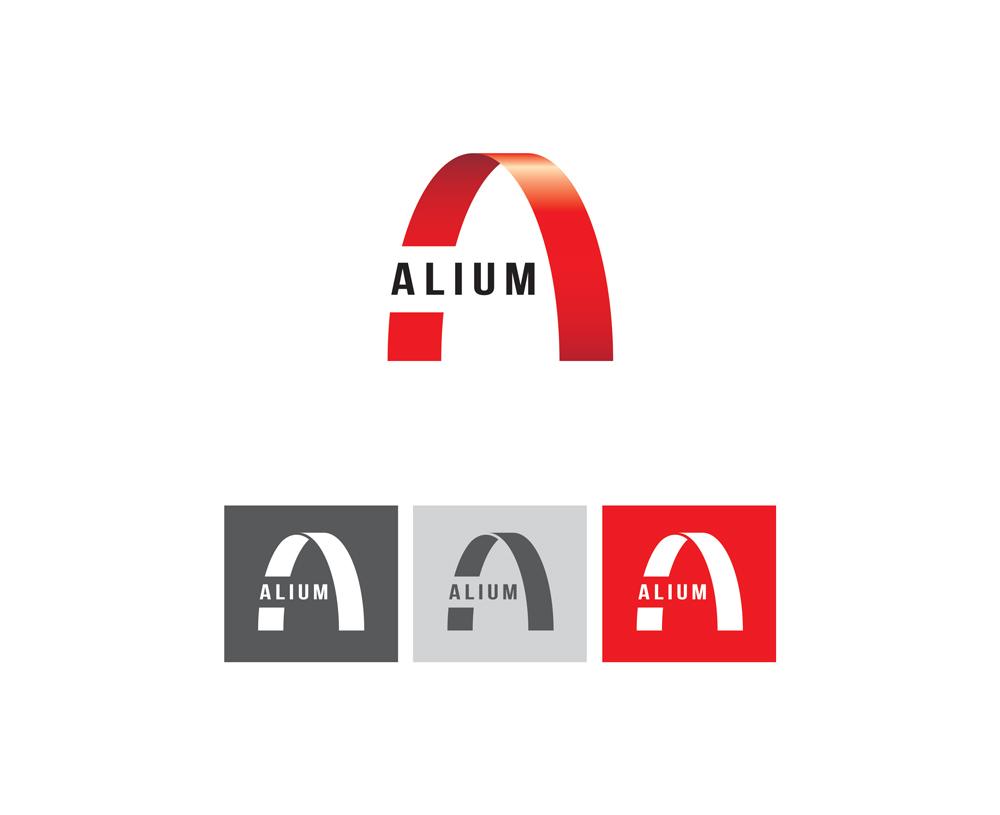 Логотип для дизайн студии фото f_08259e4e1c536862.jpg