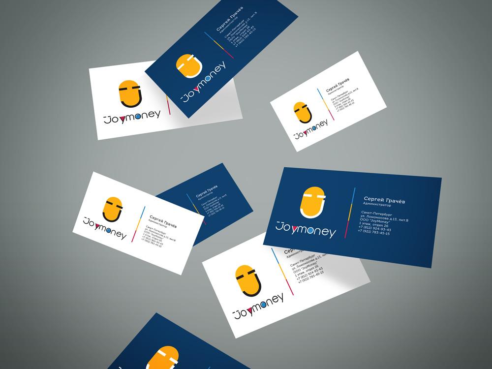 Разработать дизайн визиток фото f_1035ad626d75ef42.jpg