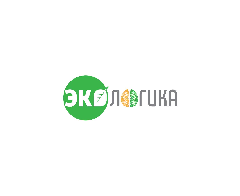 Логотип ЭКОЛОГИКА фото f_118593ebb221c84f.jpg