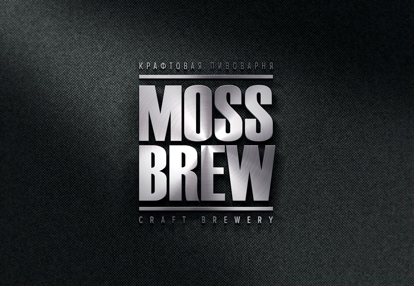 Логотип для пивоварни фото f_126598b402074d92.jpg