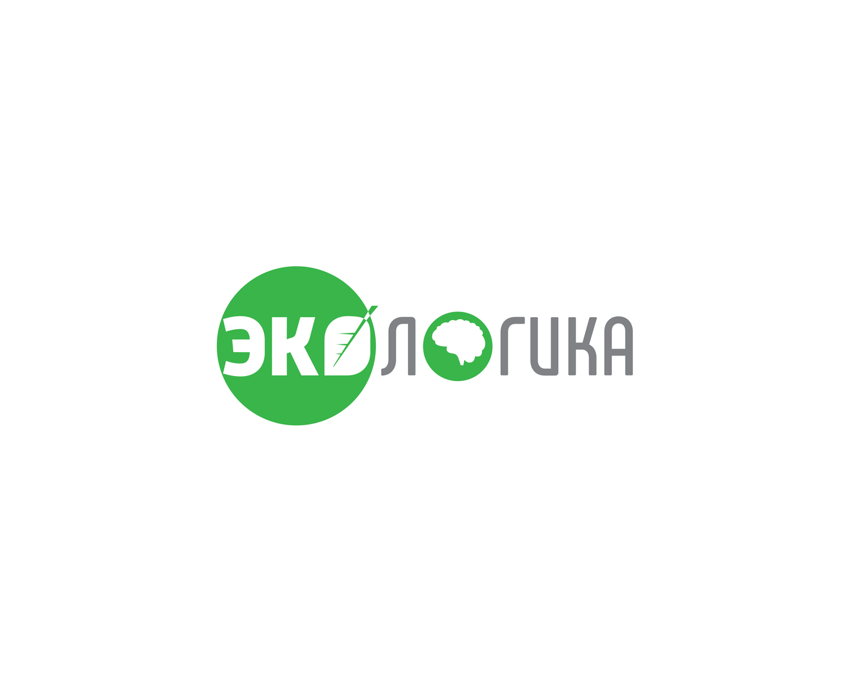 Логотип ЭКОЛОГИКА фото f_158593ebb311e166.jpg
