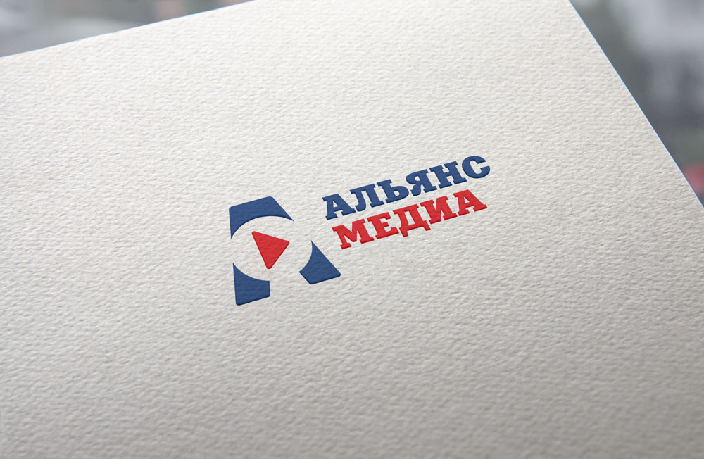 Создать логотип для компании фото f_2055ab1483abdd3e.jpg