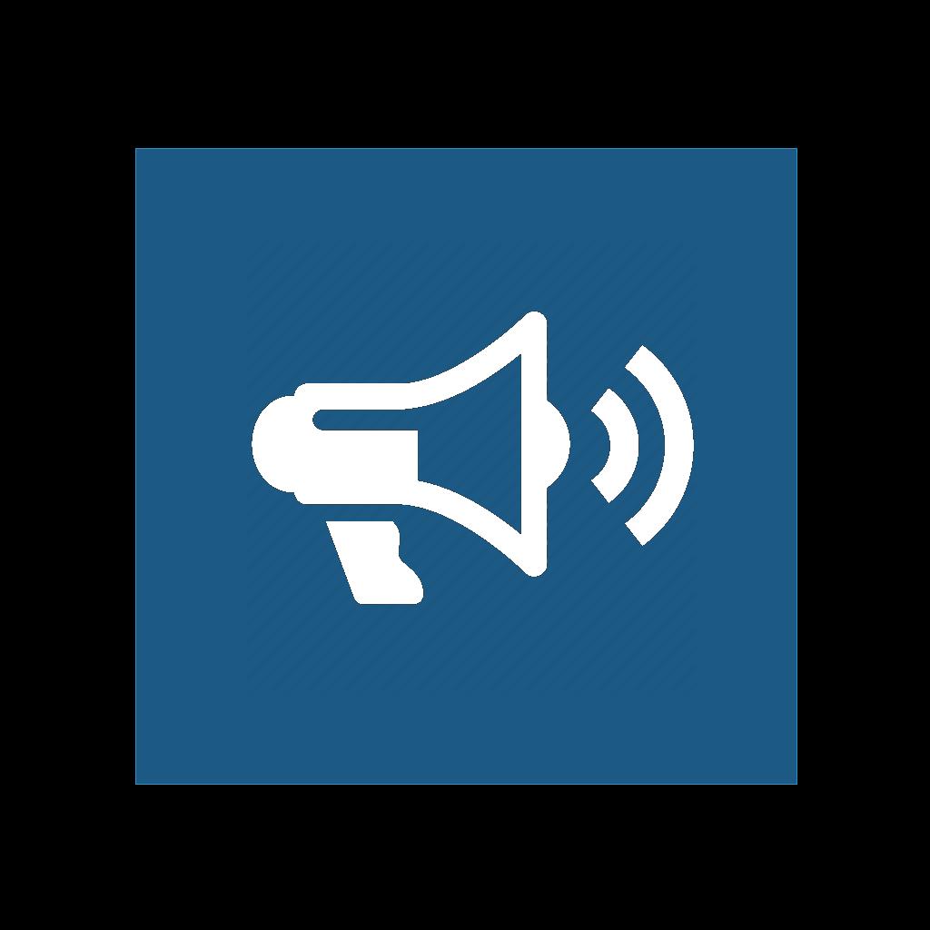 Логотип / иконка сервиса управления проектами / задачами фото f_216597652b5da566.png