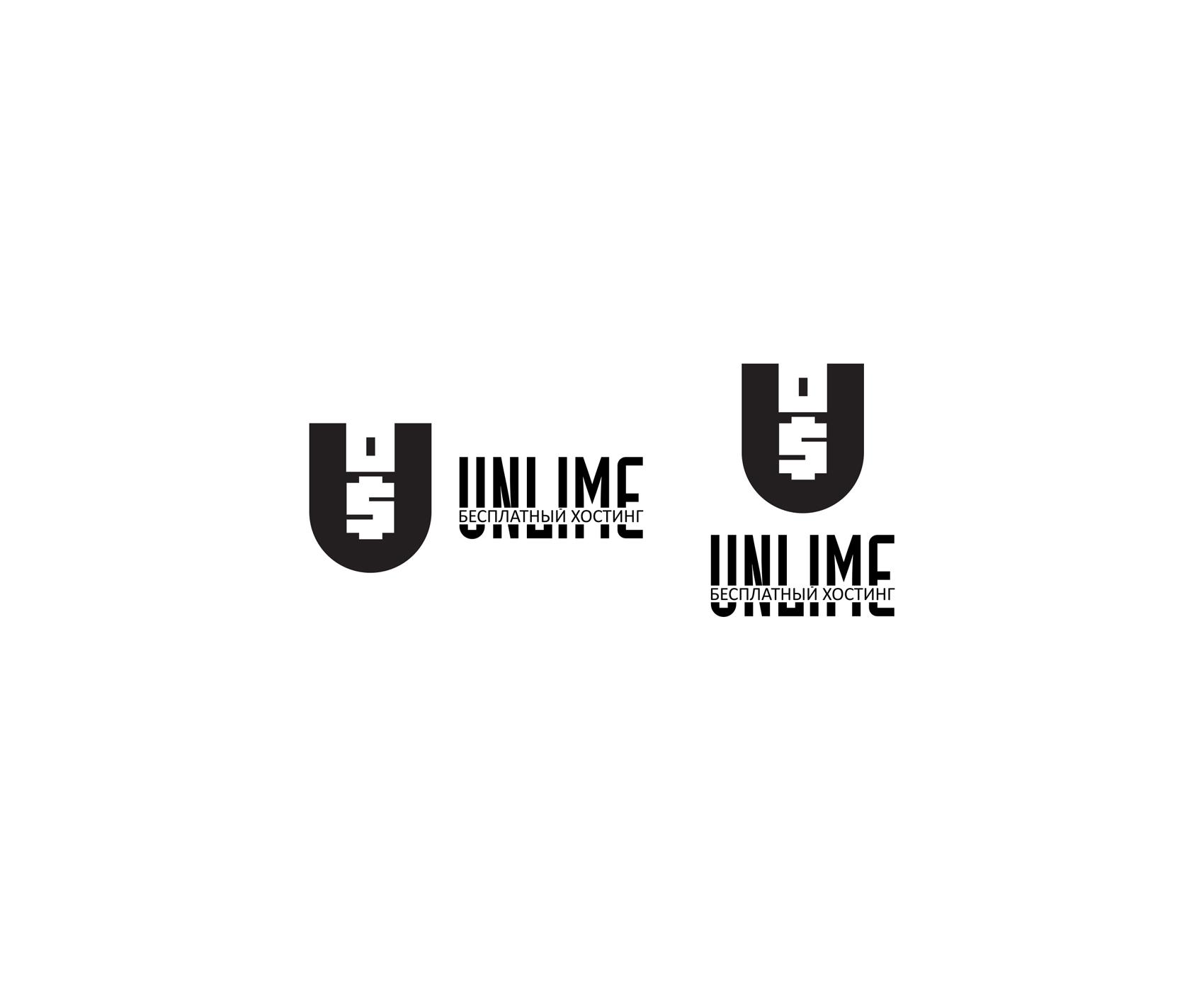 Разработка логотипа и фирменного стиля фото f_231594d5131b2da9.jpg