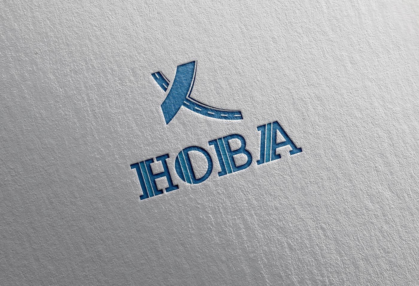 рестайлинг логотипа фото f_2465968f134d889b.jpg