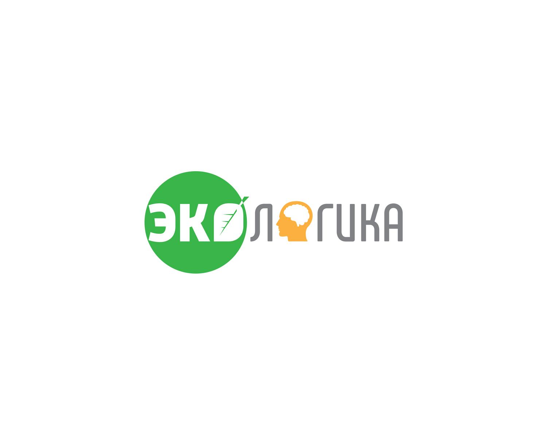 Логотип ЭКОЛОГИКА фото f_282593ebb29101d9.jpg