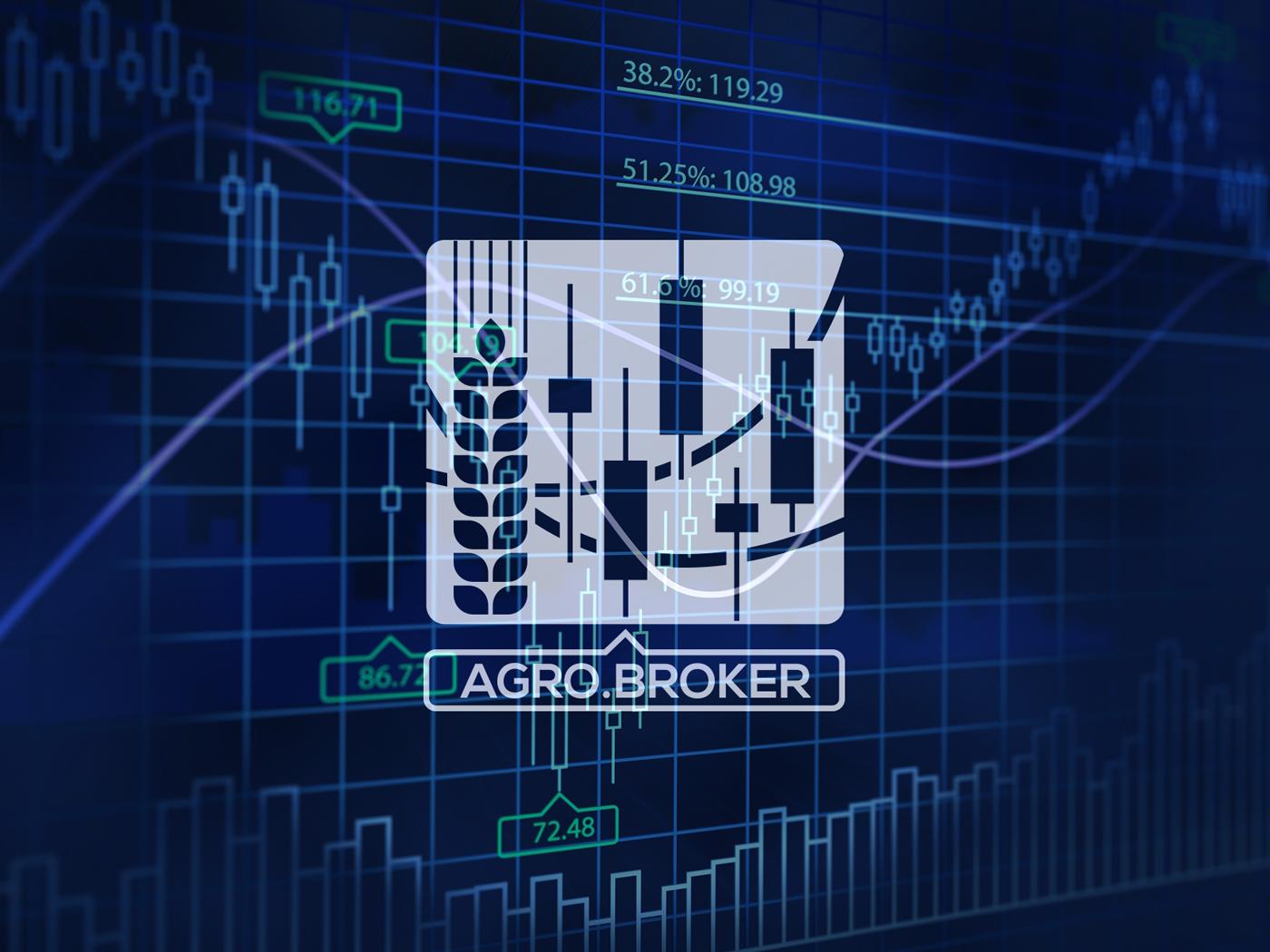 ТЗ на разработку пакета айдентики Agro.Broker фото f_298596f81c143b37.jpg