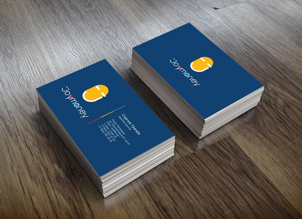 Разработать дизайн визиток фото f_3005ad626e245816.jpg