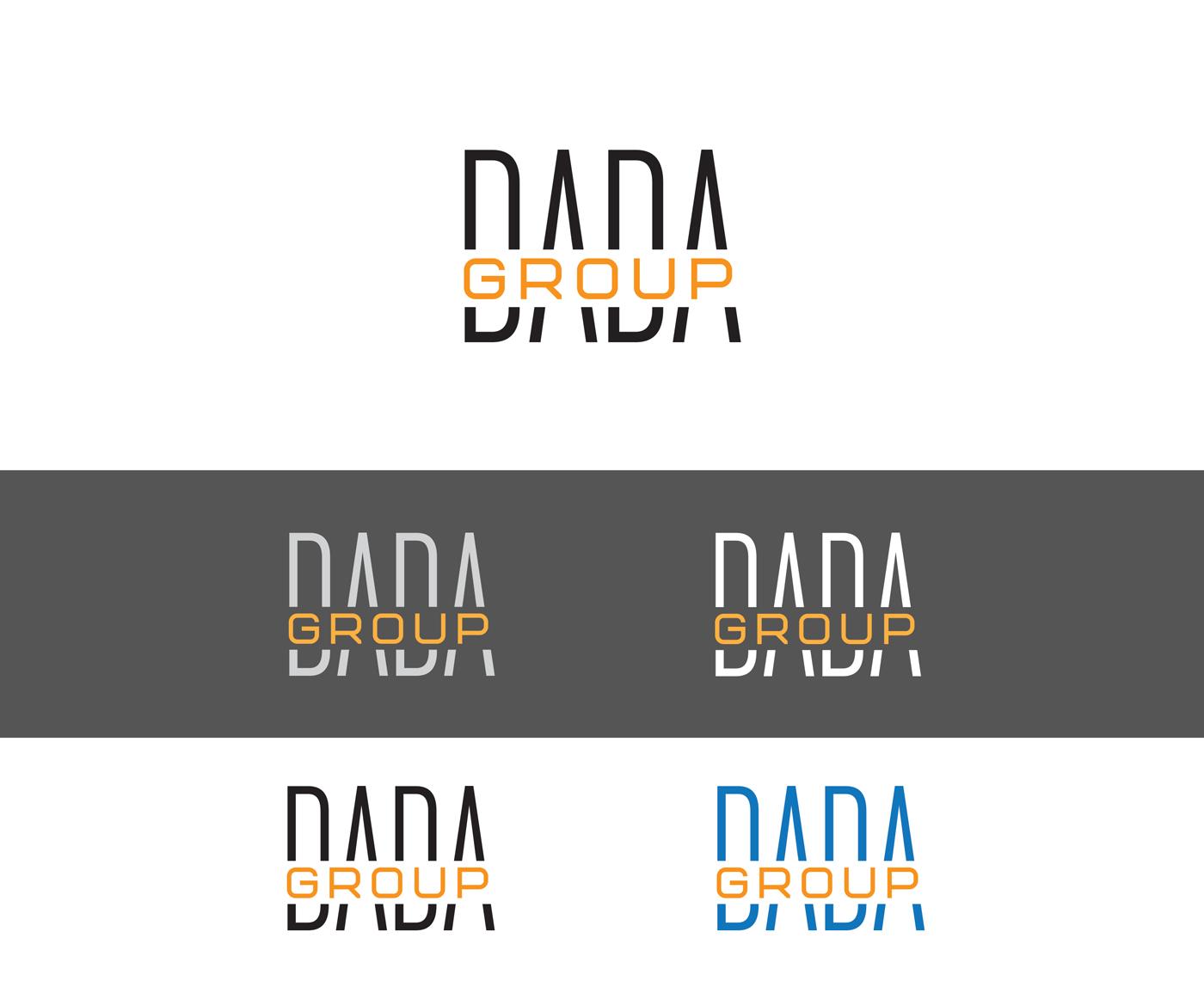 Разработка логотипа фото f_333598c8635a5fd1.jpg
