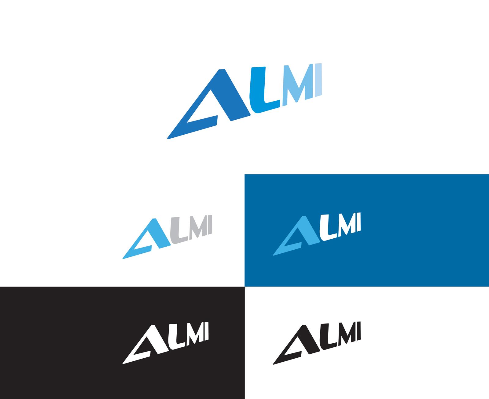 Разработка логотипа и фона фото f_3405991e5bccfdef.jpg