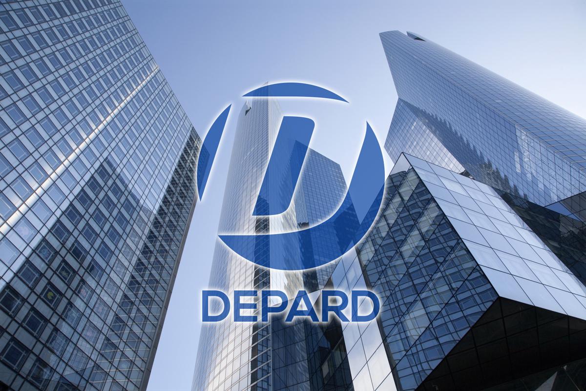 Логотип для компании (услуги недвижимость) фото f_3595935833784a47.jpg
