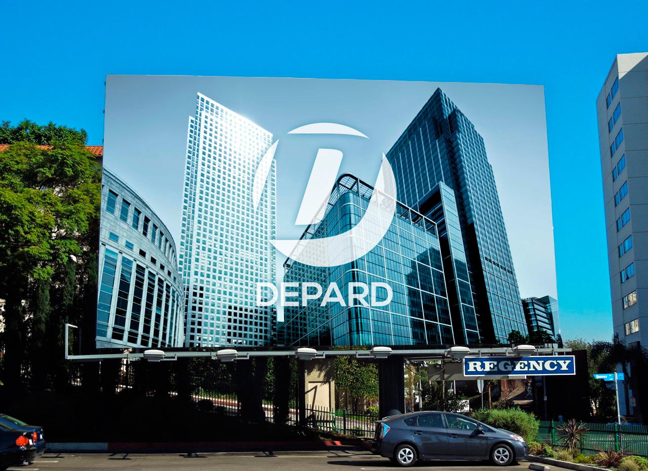 Логотип для компании (услуги недвижимость) фото f_3875935830ab3b21.jpg