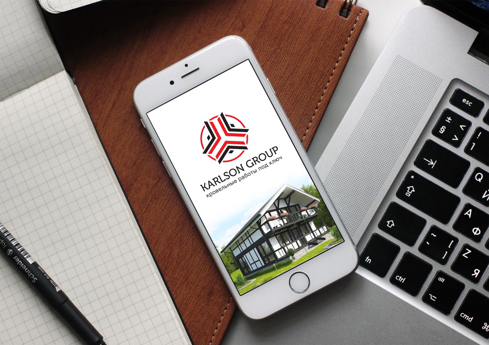 Придумать классный логотип фото f_43159907cc537aaa.jpg