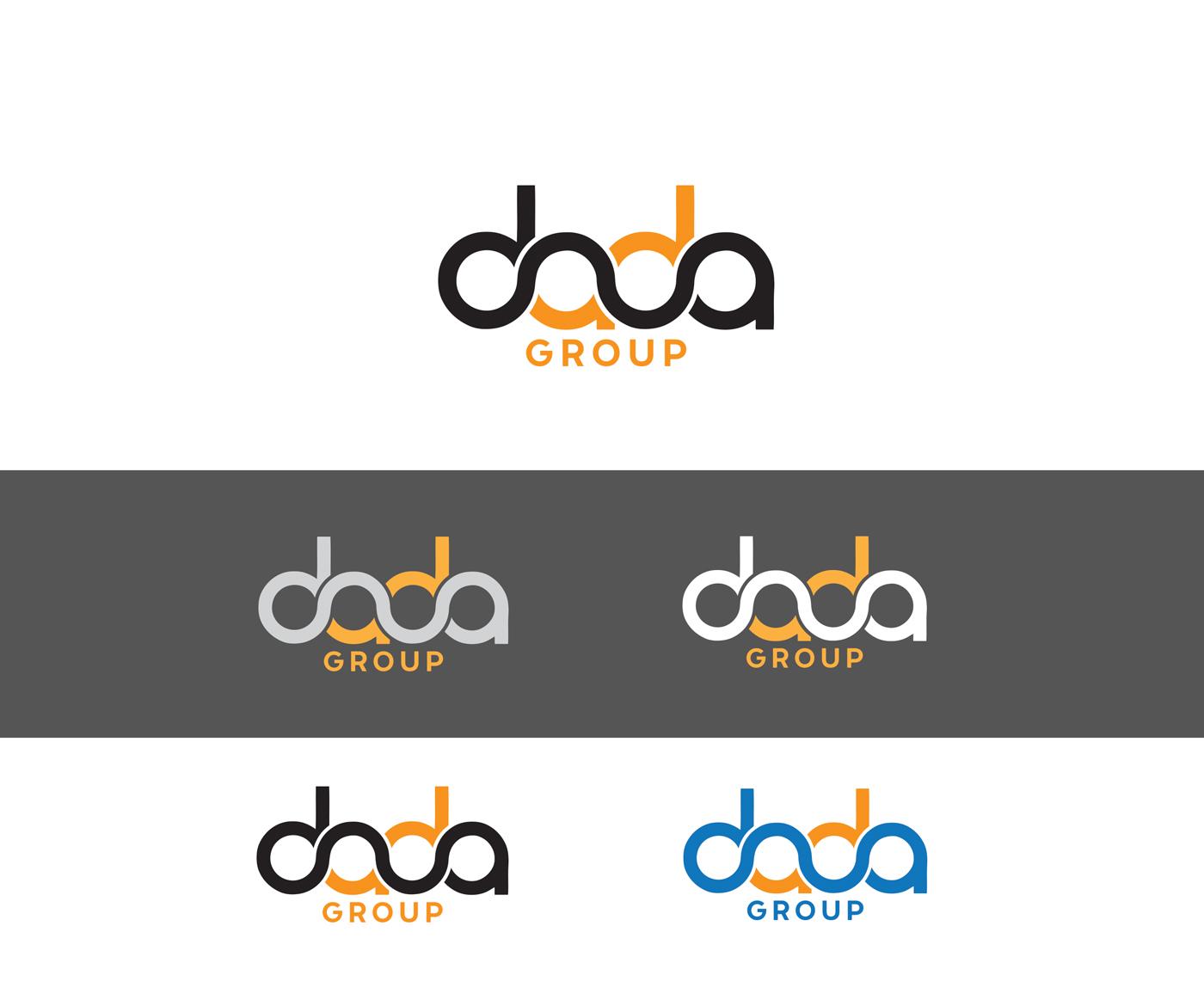 Разработка логотипа фото f_441598c86d7c0e31.jpg