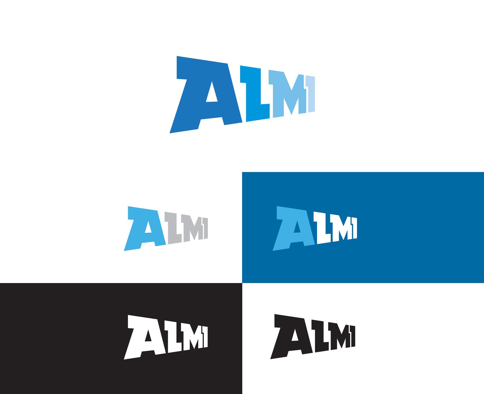 Разработка логотипа и фона фото f_5075991e59d0ddd5.jpg