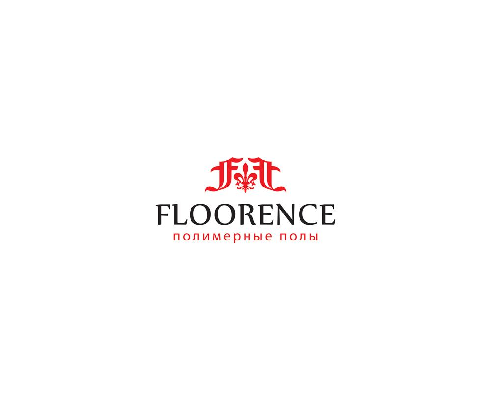 Необходимо сделать логотип и фирменный стиль. фото f_5245aa80b53505af.jpg