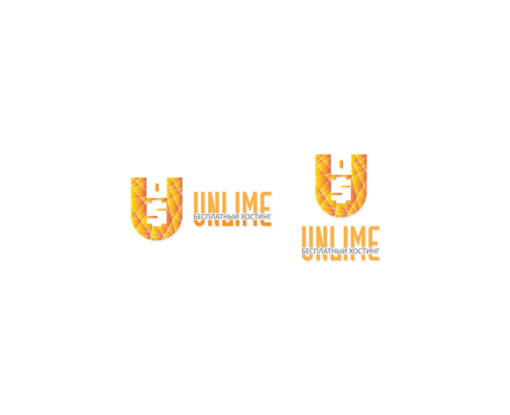 Разработка логотипа и фирменного стиля фото f_533594d513ca6795.jpg