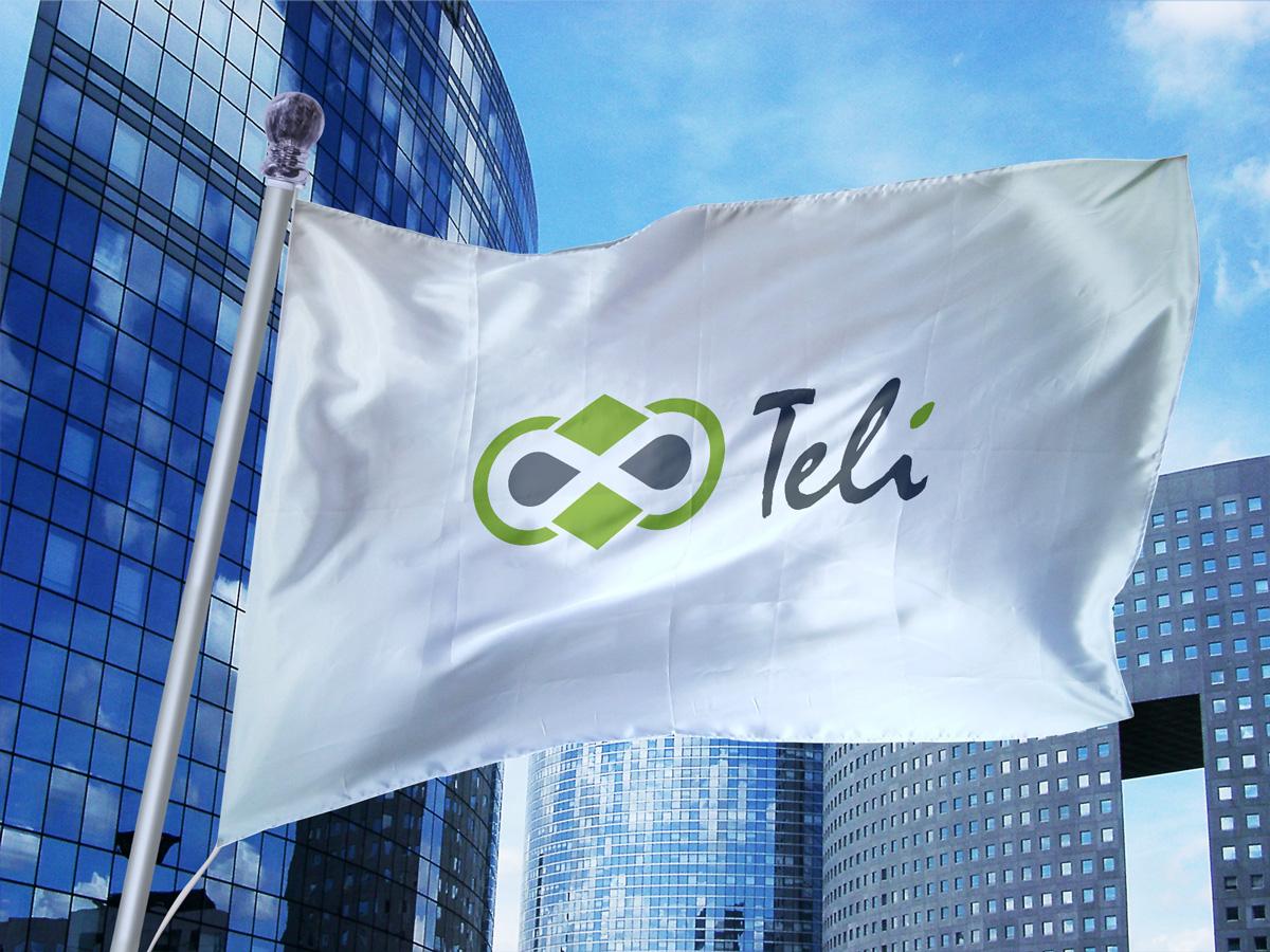 Разработка логотипа и фирменного стиля фото f_54859060be8934e3.jpg