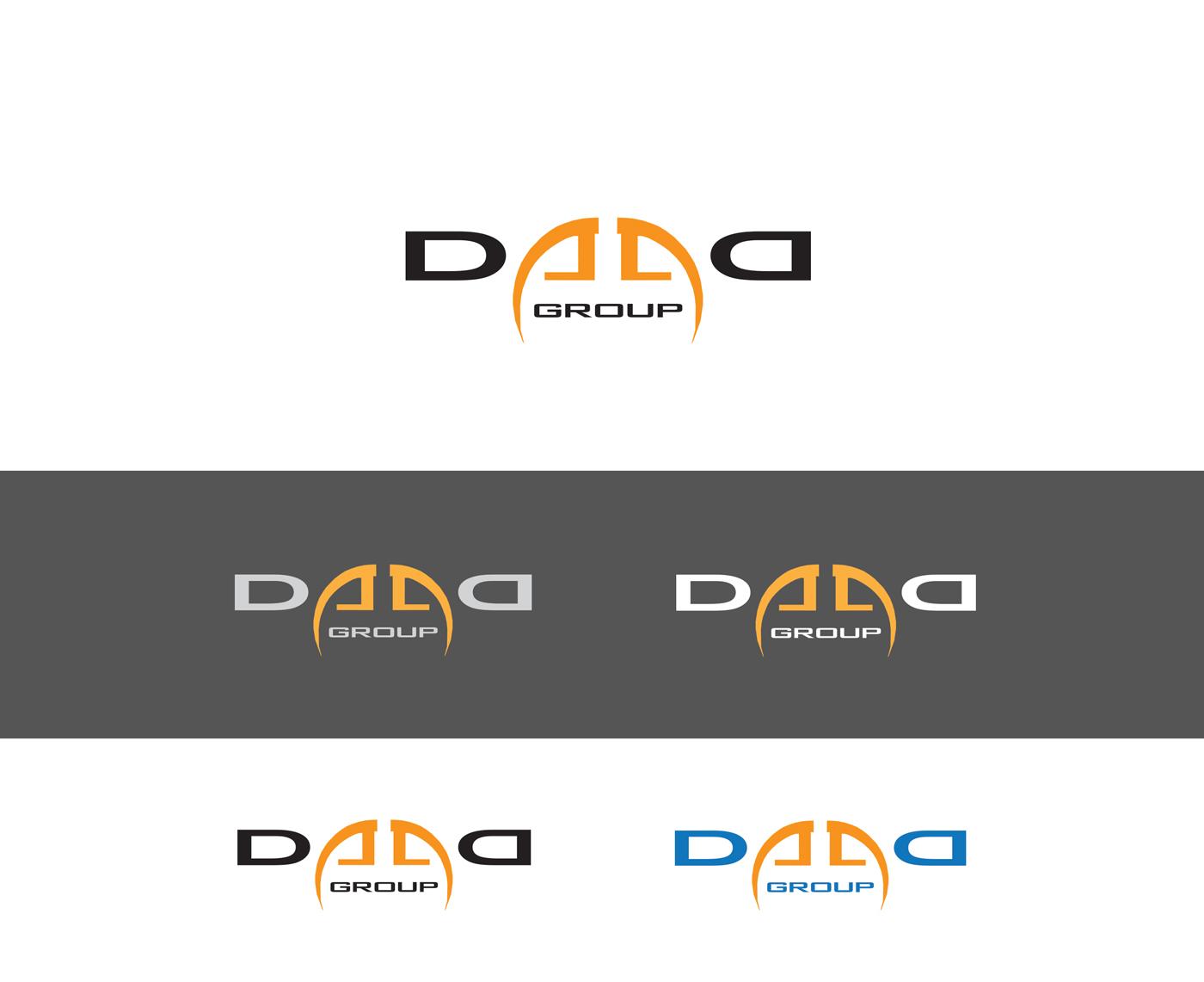 Разработка логотипа фото f_563598c86a03dd0e.jpg