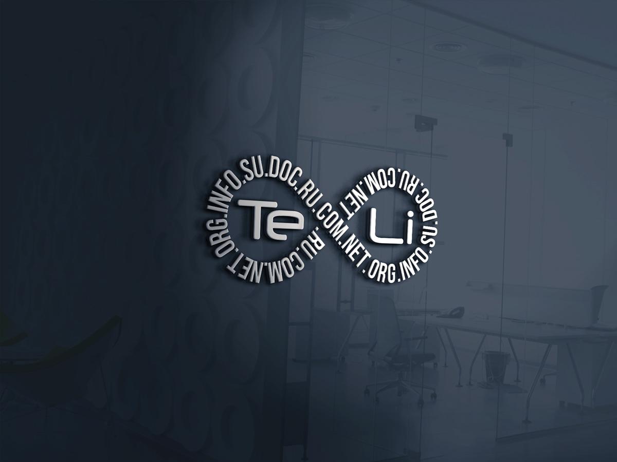Разработка логотипа и фирменного стиля фото f_623590216574d10a.jpg