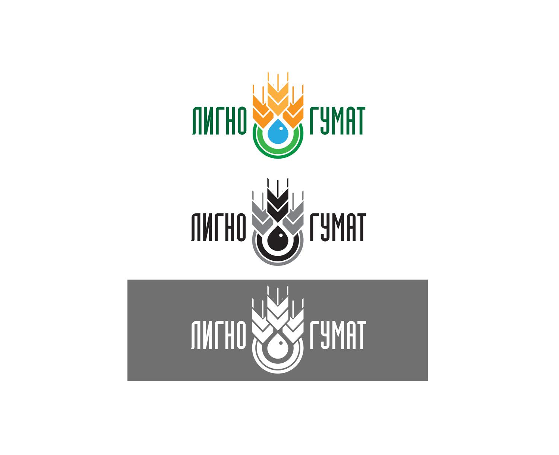 Логотип и фирменный стиль фото f_62959513933dc7b7.jpg