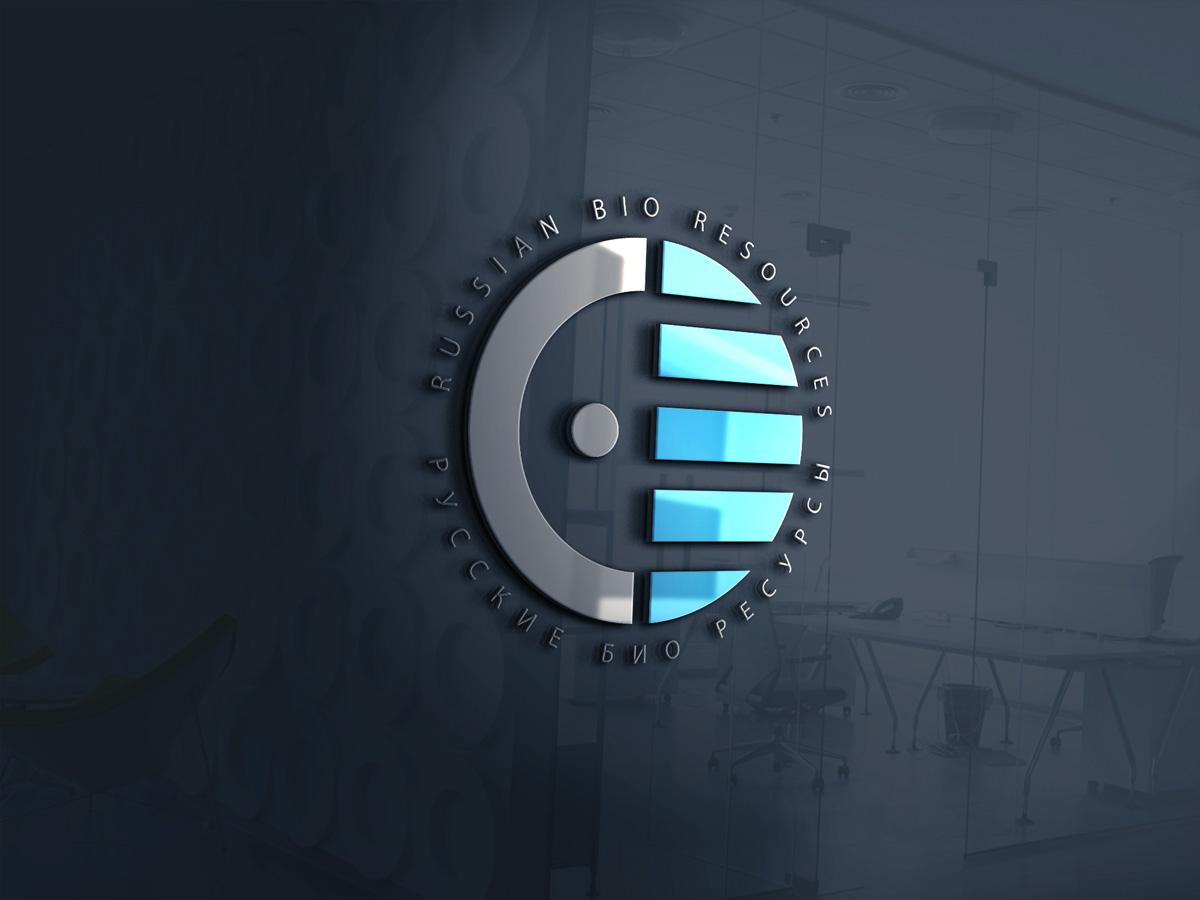 Разработка логотипа для компании «Русские Био Ресурсы» фото f_63758fcd1a444fe5.jpg