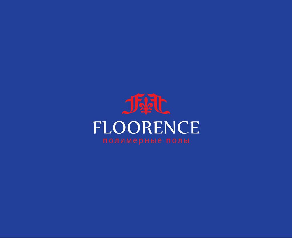 Необходимо сделать логотип и фирменный стиль. фото f_6495aa80b56f17d7.jpg