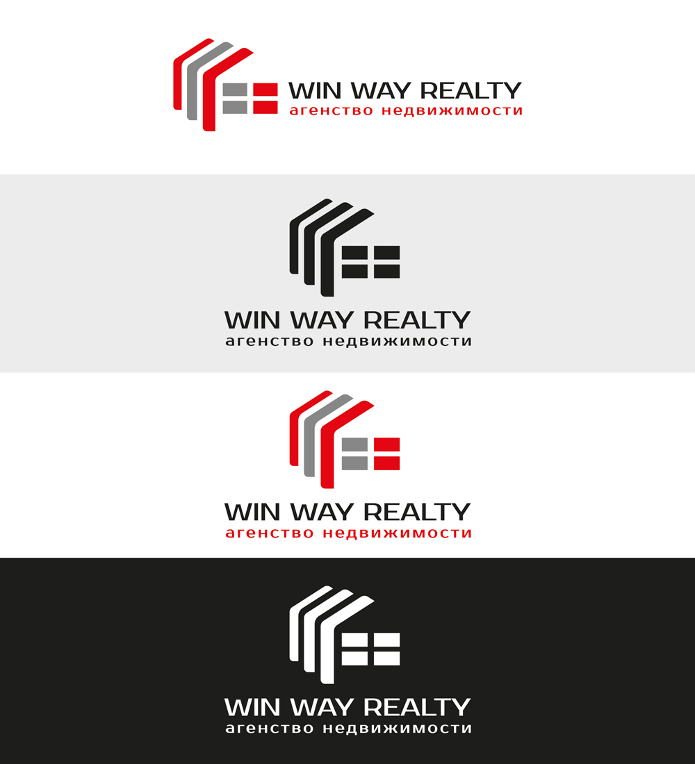 Логотип для агентства недвижимости фото f_7015aad5d5b80ca4.jpg