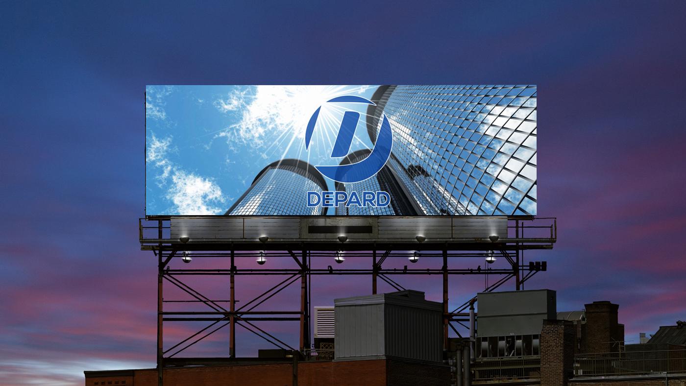 Логотип для компании (услуги недвижимость) фото f_726593582cf01081.jpg
