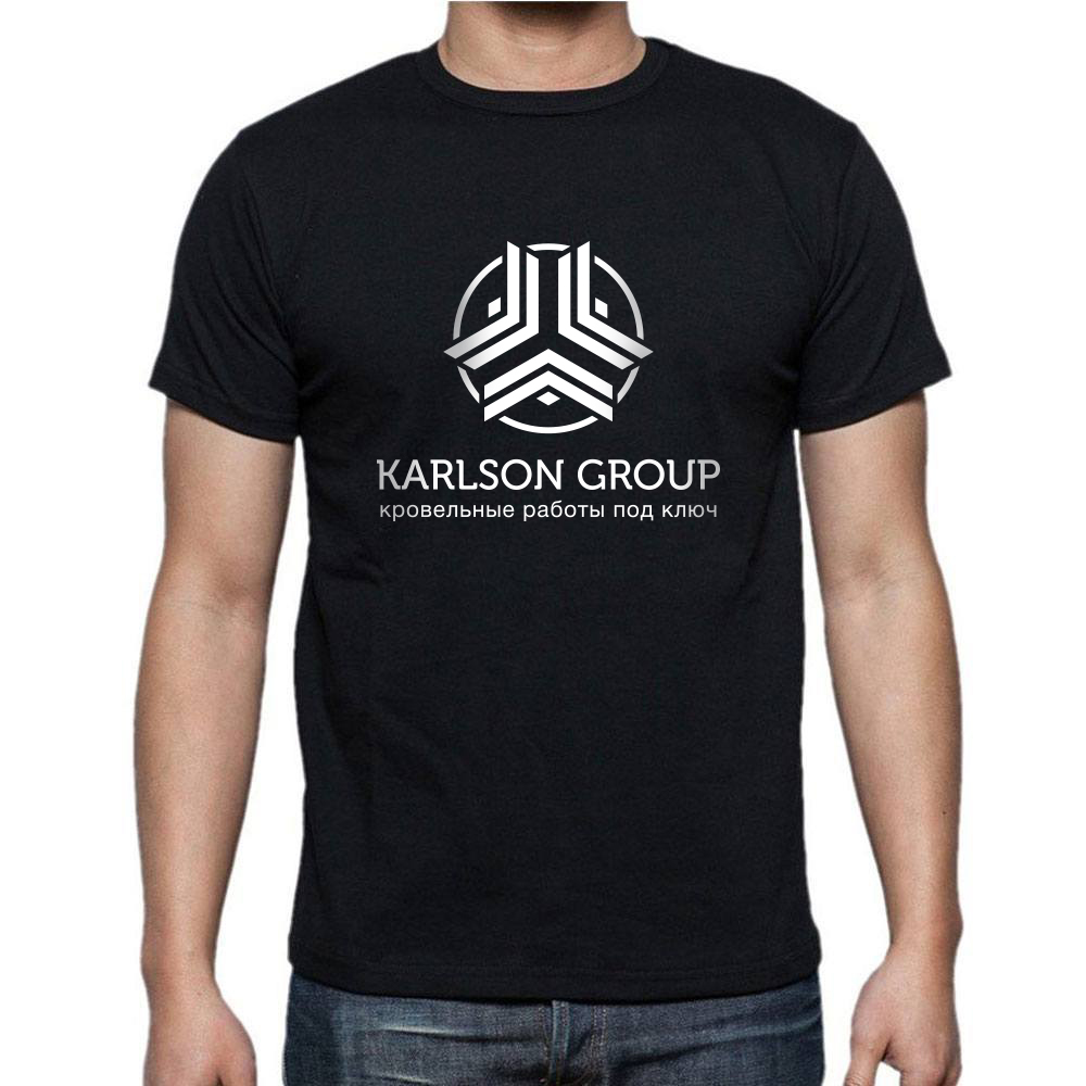 Придумать классный логотип фото f_74559907cb6844f4.jpg