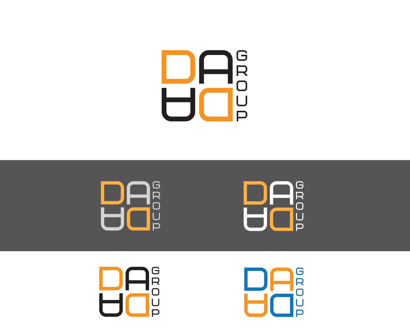 Разработка логотипа фото f_806598c866c50c5a.jpg