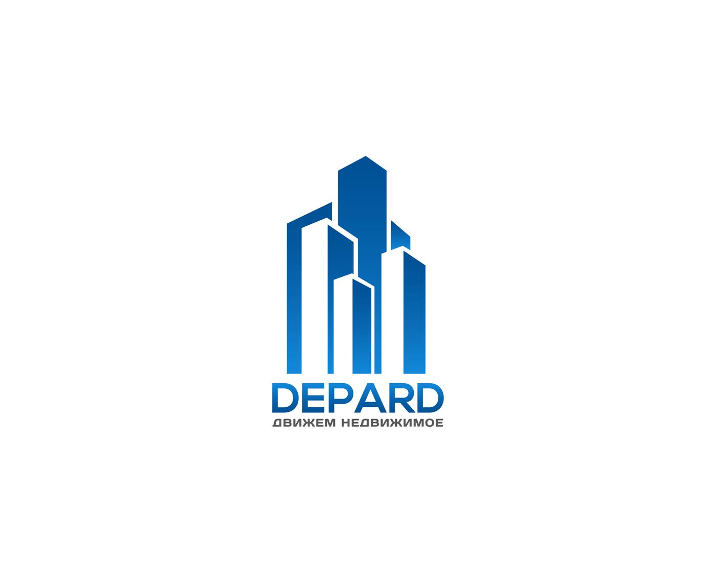 Логотип для компании (услуги недвижимость) фото f_8845932d9b310921.jpg