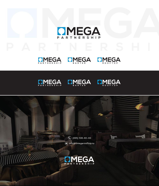 Придумать концепцию логотипа группы компаний фото f_8885b71a92dbe916.jpg