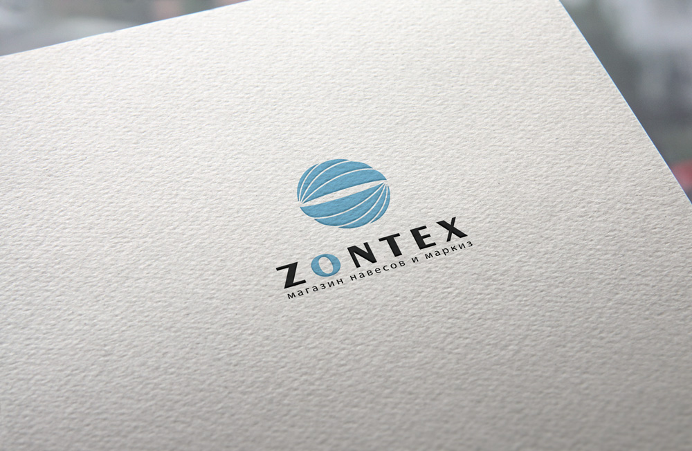 Логотип для интернет проекта фото f_8915a315917161c7.jpg