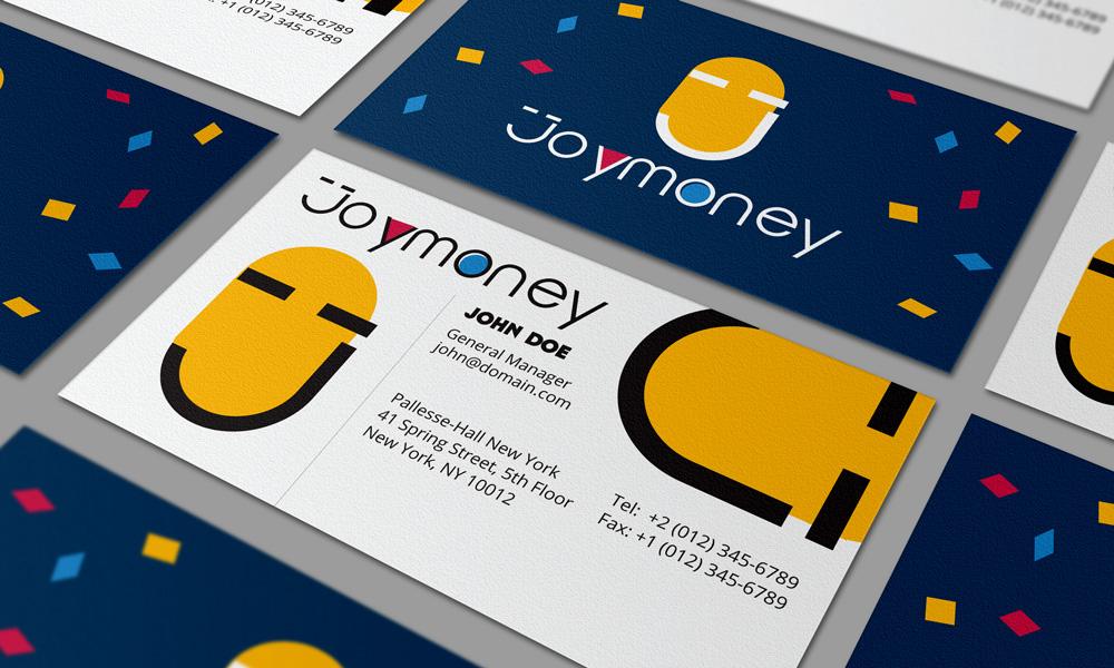 Разработать дизайн визиток фото f_9415ad6266d2e3be.jpg