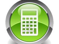 Создание онлайн калькуляторов