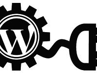 Калькуляторы для cms wordpress