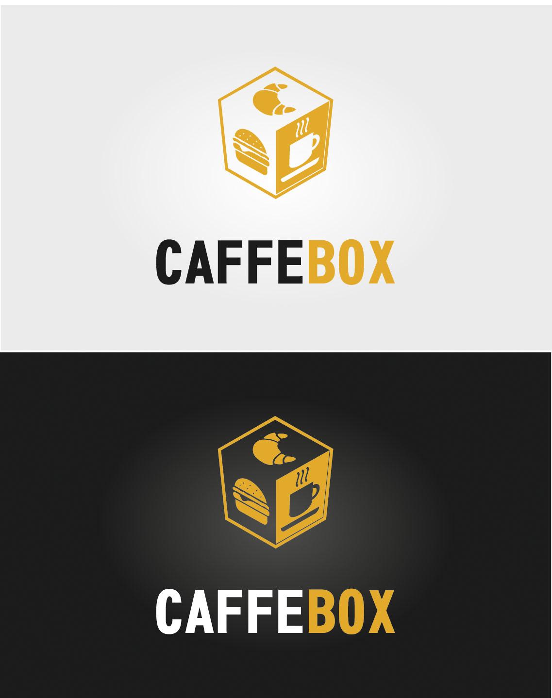 Требуется очень срочно разработать логотип кофейни! фото f_0475a11e94ab2542.jpg