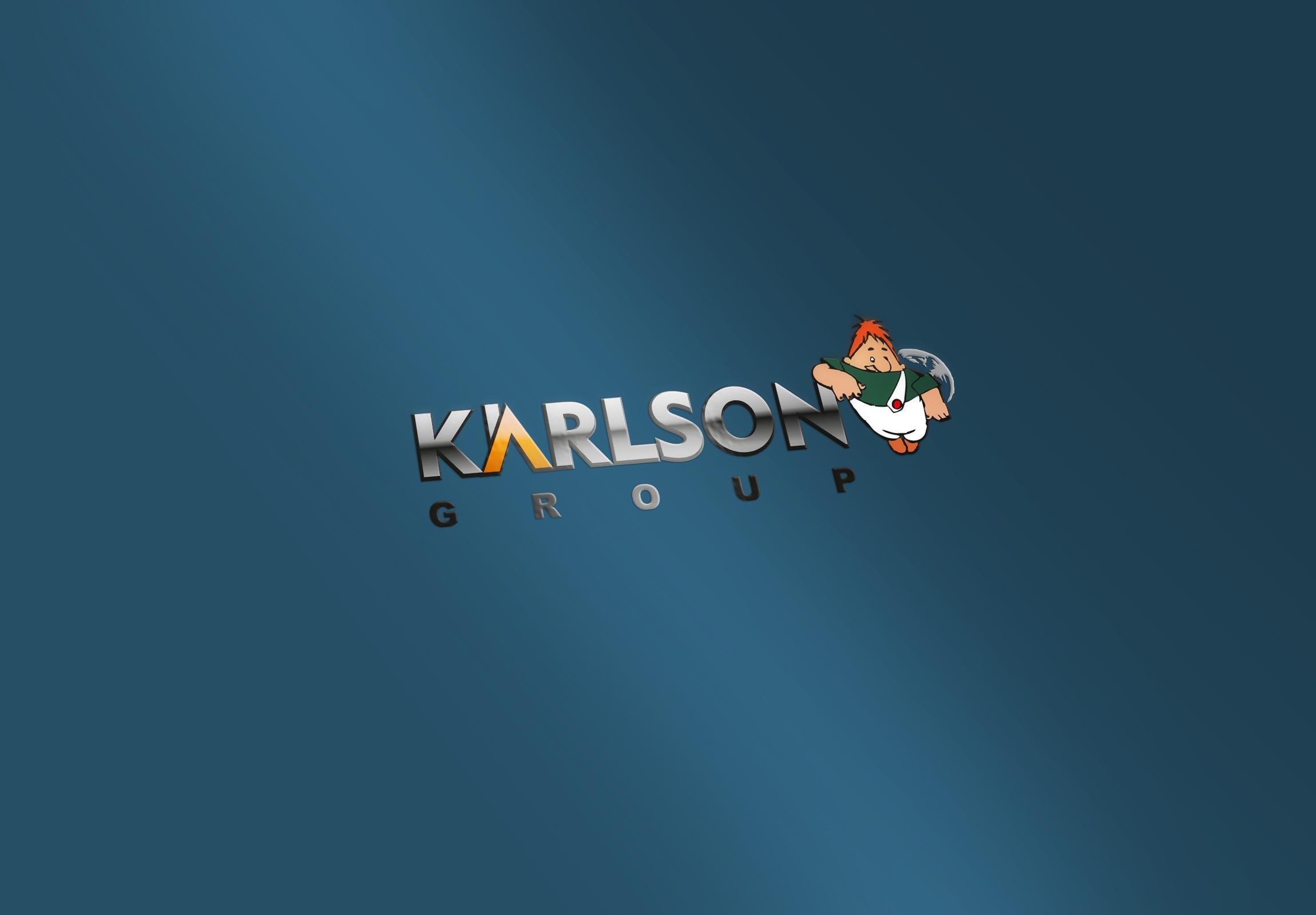 Придумать классный логотип фото f_1175991fdc2a9845.jpg