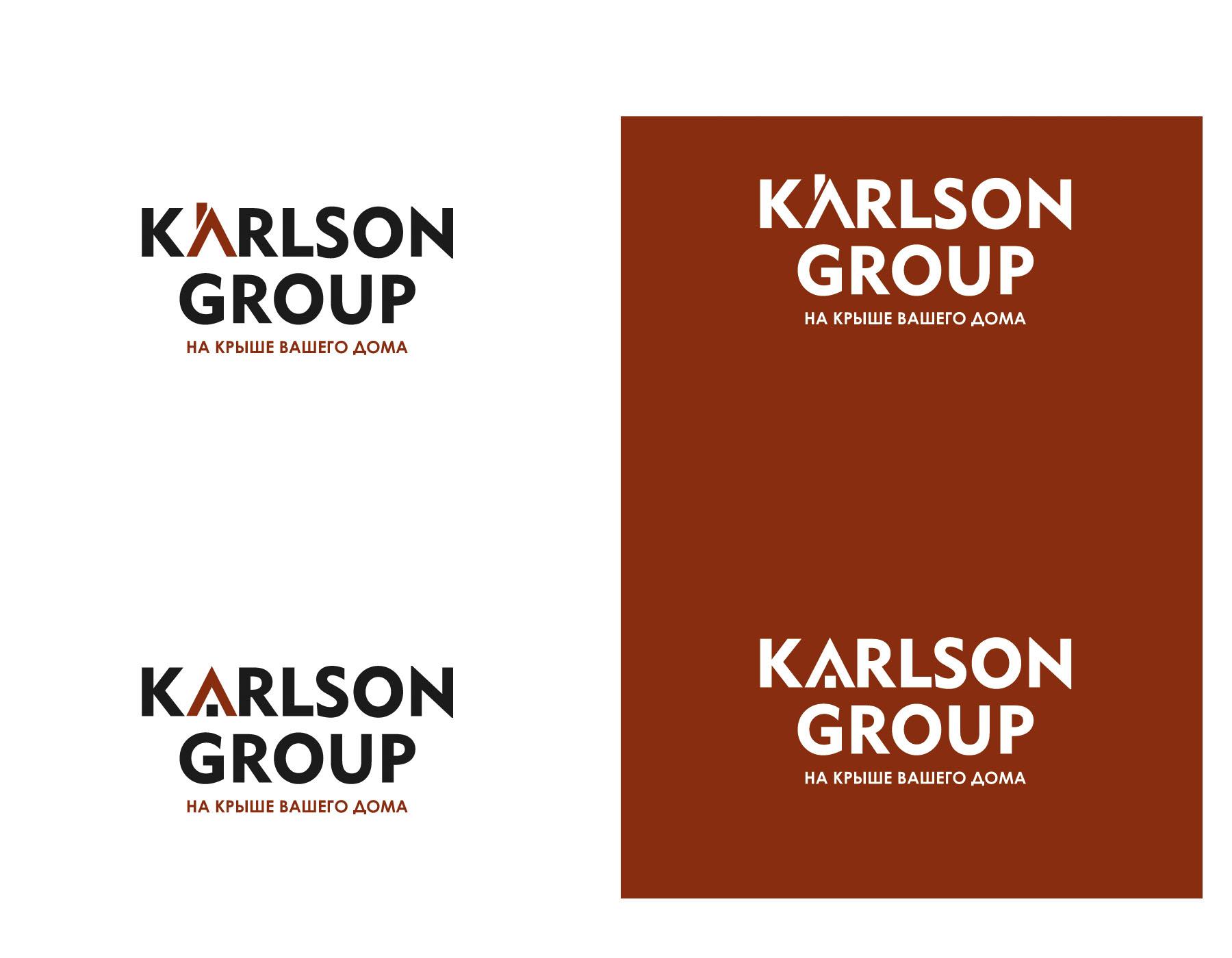 Придумать классный логотип фото f_18959871ca7e29a5.jpg