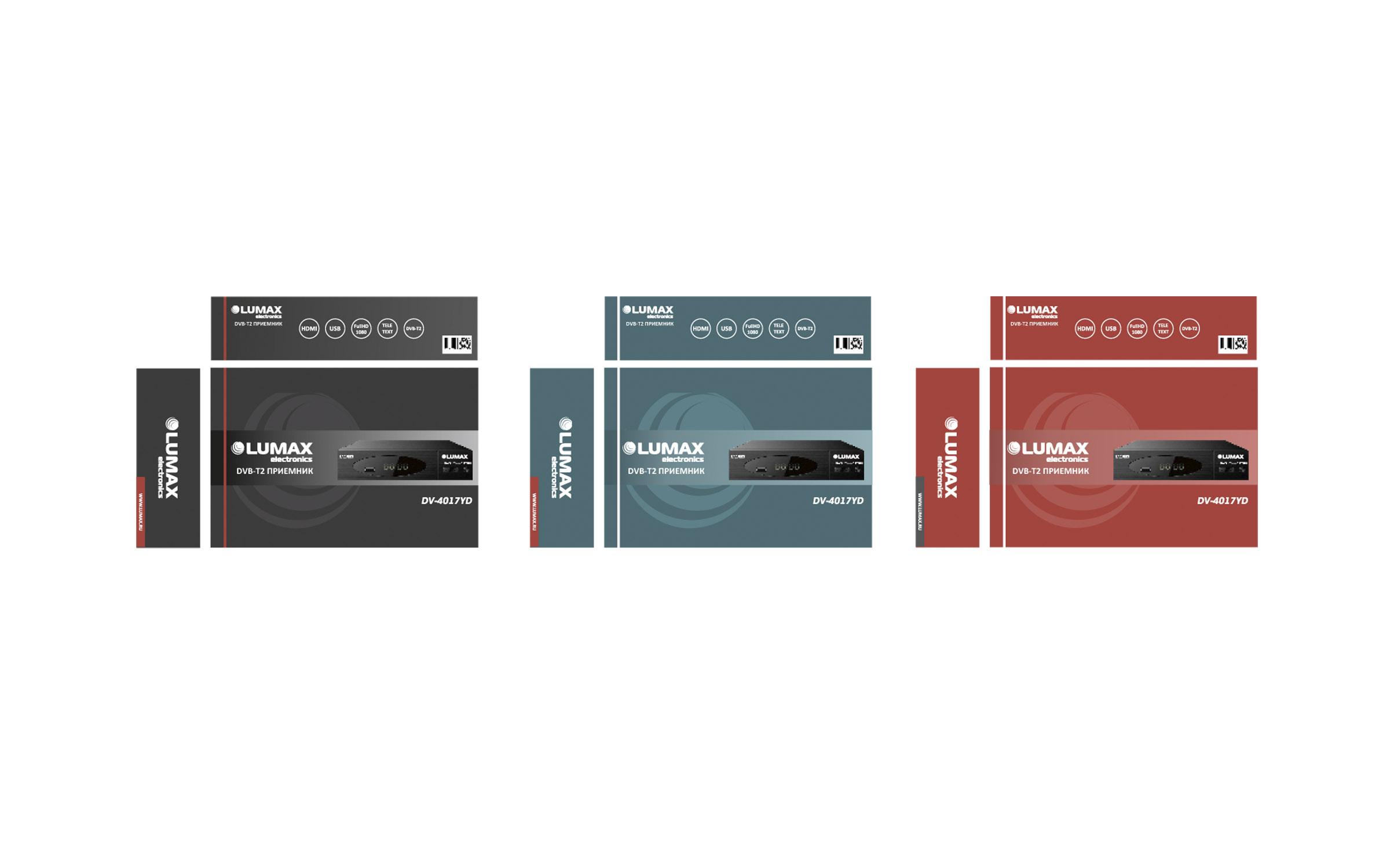 Разработка дизайна упаковки фото f_221594037ded6560.jpg