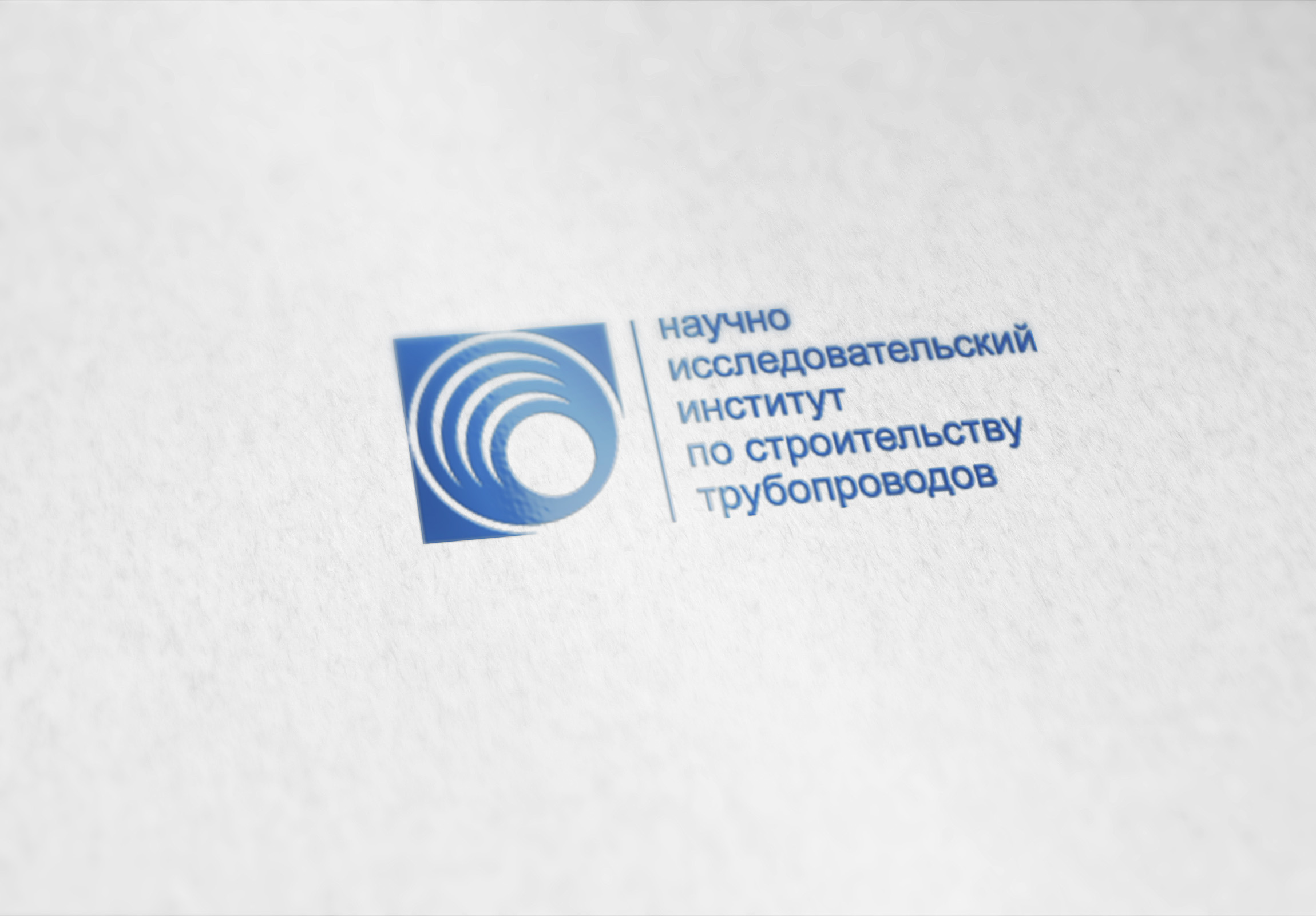 Разработка логотипа фото f_2545ba23d5d4d829.jpg