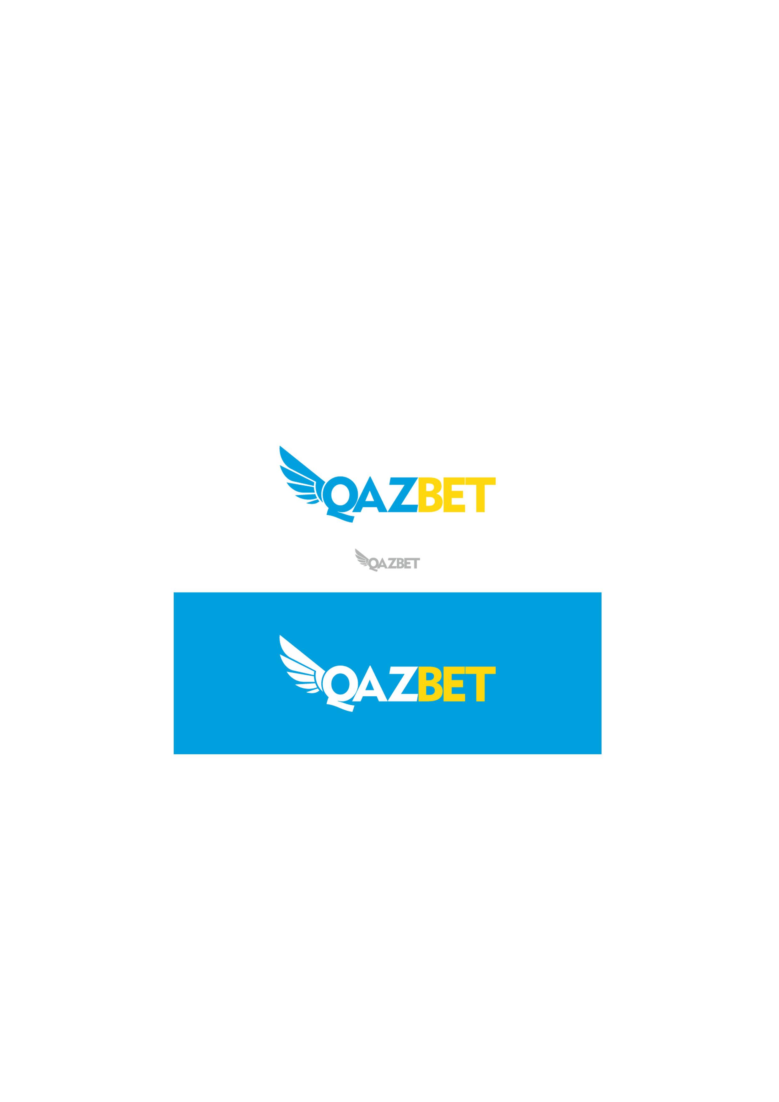 Разработать современный логотип фото f_2745de6ad737c861.jpg