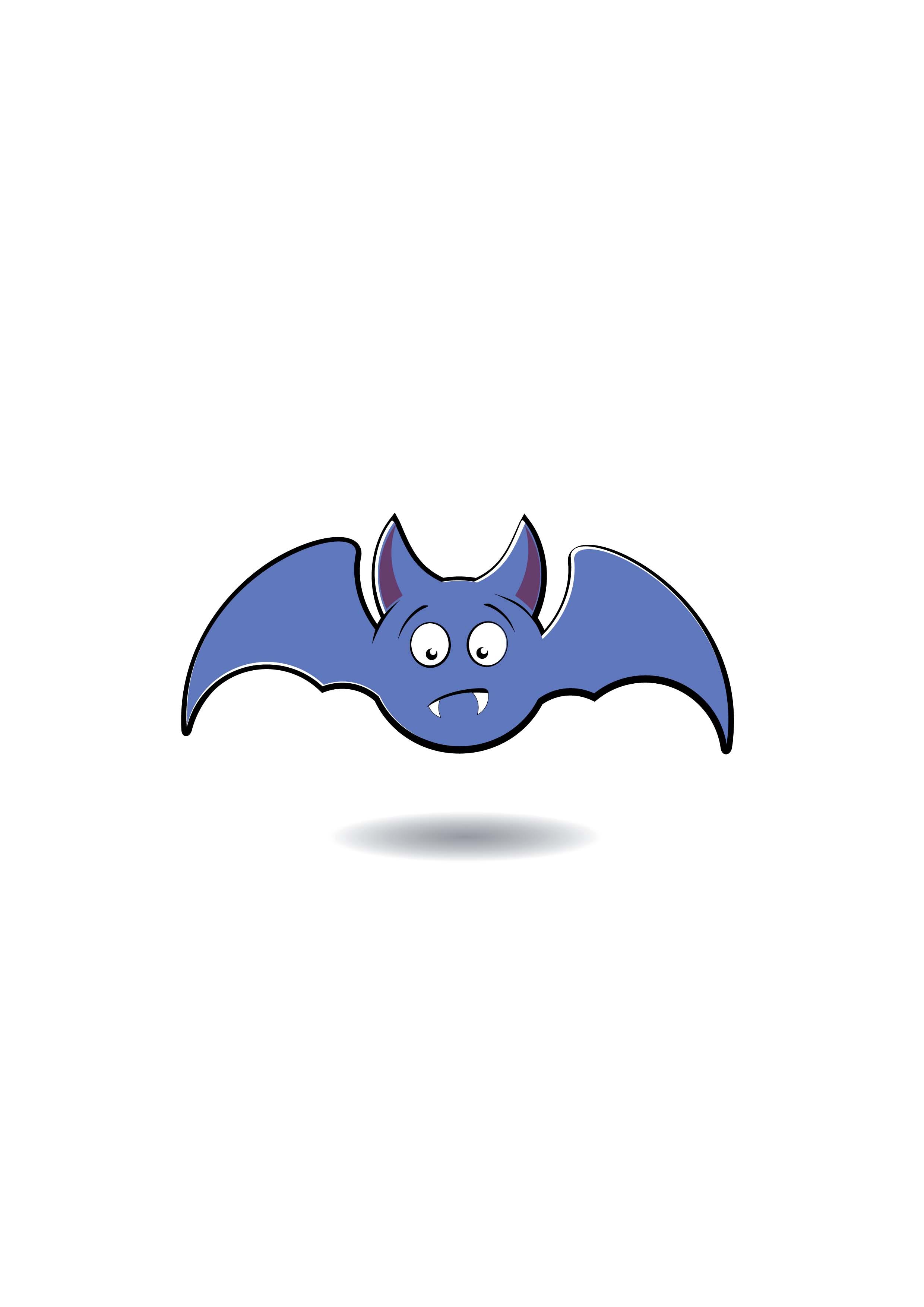 Нарисовать персонажа для анимации фото f_3985c854e525d19e.jpg