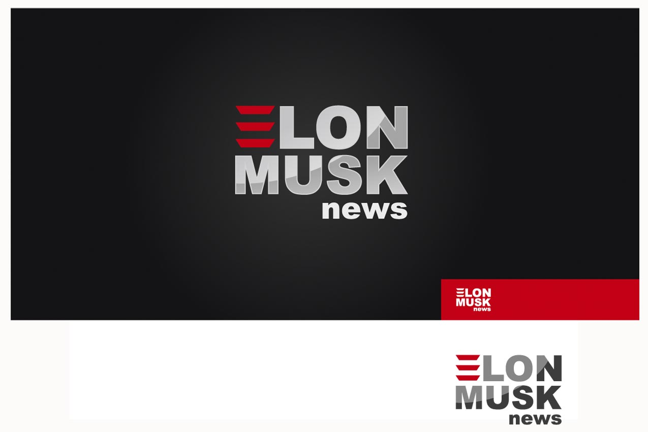 Логотип для новостного сайта  фото f_4255b773ec8a7610.jpg