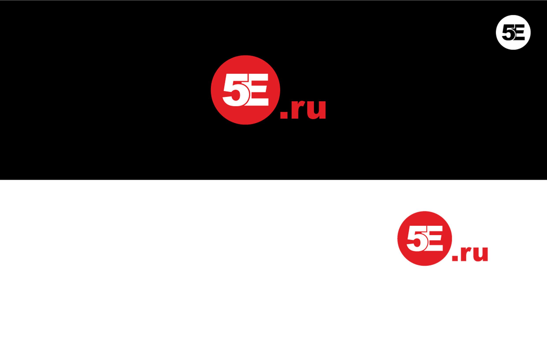 Нарисовать логотип для группы компаний  фото f_4335cddc02ee4399.jpg